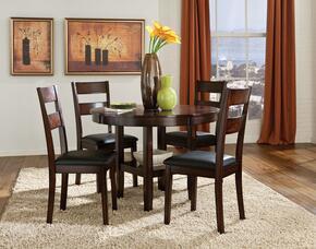 Standard Furniture 10022