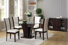 Acme Furniture 70500TCS