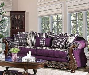 Furniture of America SM6419SF