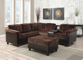 Acme Furniture 516652PC