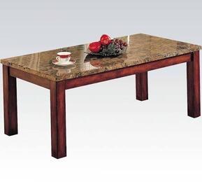 Acme Furniture 07372A
