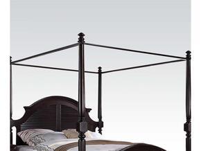 Acme Furniture 21575