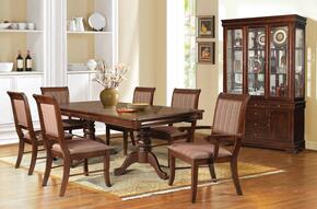 Acme Furniture 60680SACCB