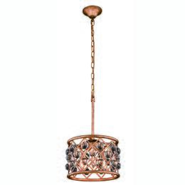 Elegant Lighting 1213D12GIRC
