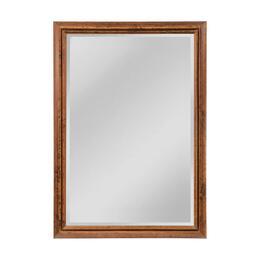 Mirror Masters MW4500D0047