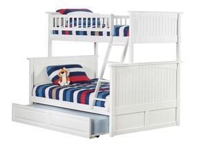 Atlantic Furniture AB59232