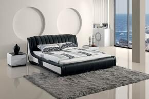 VIG Furniture VGBN5823