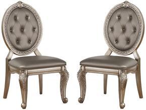 Acme Furniture 66922