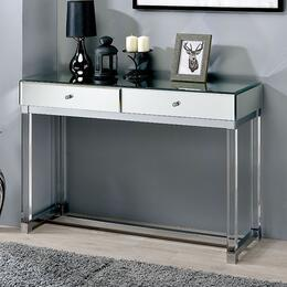Furniture of America CM4381S