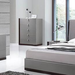 J and M Furniture 18151C