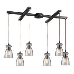 ELK Lighting 600436
