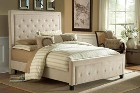 Hillsdale Furniture 1566BQRK