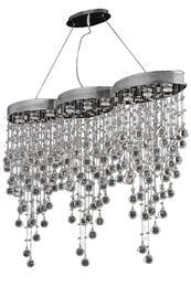 Elegant Lighting 2025D48CRC