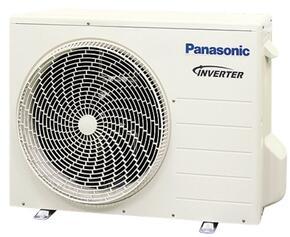Panasonic CSXE12PKUA