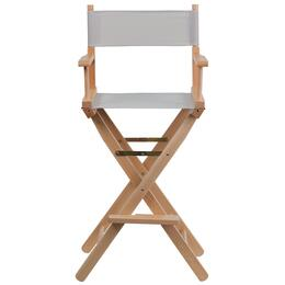 Flash Furniture TYD01GYGG