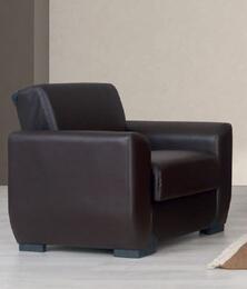 Alpha Furniture AISHACHAIR