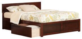 Atlantic Furniture AR8142114