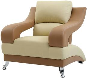 Glory Furniture G250C
