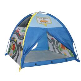 Pacific Play Tents 20801