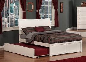 Atlantic Furniture AR9132012