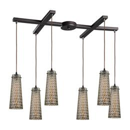 ELK Lighting 102486
