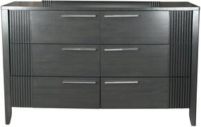 Myco Furniture GR550DR