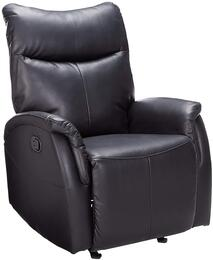 Acme Furniture 59435