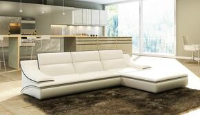 VIG Furniture VGEV5076B