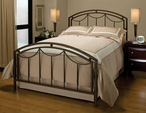 Hillsdale Furniture 1501460