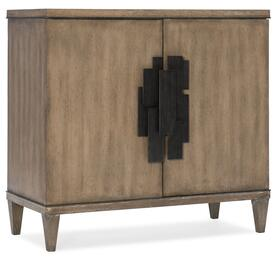 Hooker Furniture 6388545280