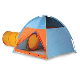 Pacific Play Tents 20614