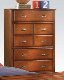 Acme Furniture 11016