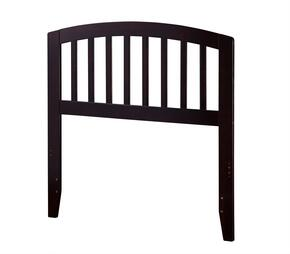 Atlantic Furniture R188821