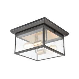 ELK Lighting 466832