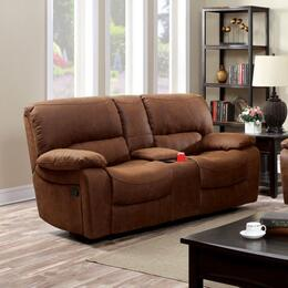 Furniture of America CM6315LVCT