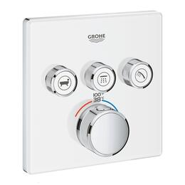 Grohe 29165LS0