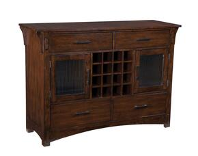 Standard Furniture 13622
