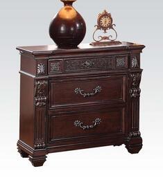 Acme Furniture 20503