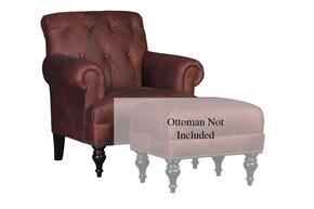 Chelsea Home Furniture 393419L40CHFMO