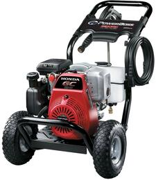 Briggs and Stratton 020649