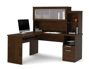 Bestar Furniture 8842069