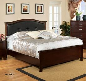 Furniture of America CM7599EKBED