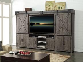 Legends Furniture ZSTR200ENT