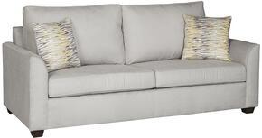 Progressive Furniture U2041SF
