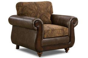 Chelsea Home Furniture 1858516370