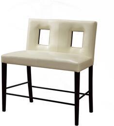 Global Furniture USA DG072BNBEI