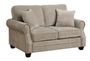 Furniture of America CM6818LV