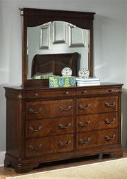 Liberty Furniture 722BRDM