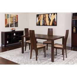 Flash Furniture ES36GG