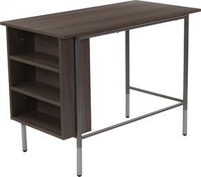 Flash Furniture NANJN21725GG